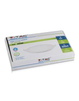 Taśma V-TAC 5050 150LED 3000K VT-5050