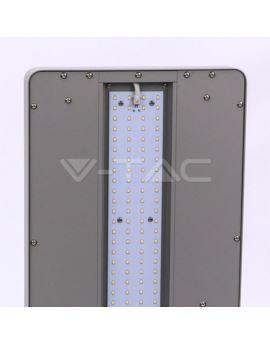 HighBay V-TAC SAMSUNG 100W 4000K VT-9-101