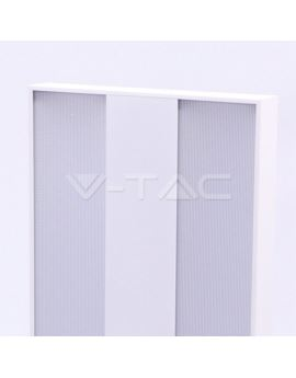Opr. V-TAC 150W SAMS. IP66 4000K VT-9-155