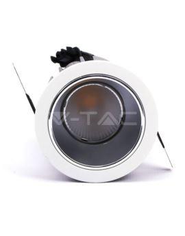 Kamera V-TAC Wewnętrzna 1920x1080 VT-5125
