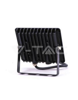 Zasilacz do Paneli LED 45W V-TAC