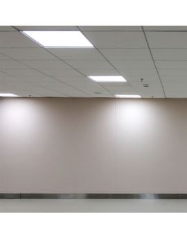 Panel 8W V-TAC SAMS. Bezram. 3000K VT-608