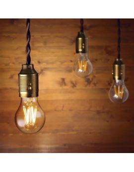 Opr. Solarna 3W Wall Light V-TAC VT-768