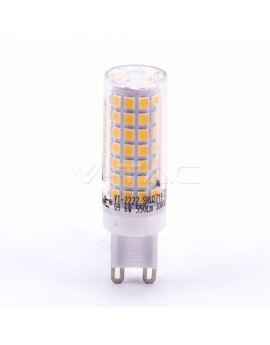 Lampka Nocna V-TAC 5W VT-1035