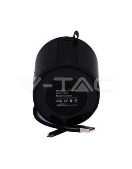 Panel LED V-TAC 29W SAMSUNG CHIP 600x600 VT-645 6400K 3600lm 120lm/W 5 Lat Gwarancji