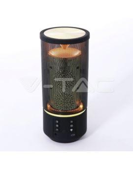 Taśma LED V-TAC SMD2835 1200LED 24V IP65 3000K Podwójne PCB 10M 7,2W/m 120LED/m 600lm/m