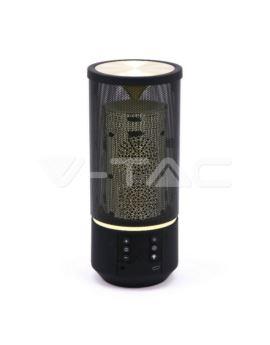 Taśma LED V-TAC SMD2835 1200LED 24V IP65 4000K Podwójne PCB 10M 7,2W/m 120LED/m 600lm/m