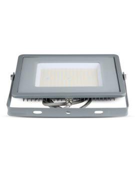 Żarówka LED V-TAC 15W E27 A65 3000K EVOLUTION 160LM/W A++ VT-2315 2500lm 5 Lat Gwarancji